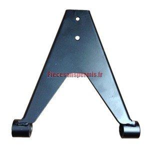 triangle jdm vente de triangles voiture sans permis. Black Bedroom Furniture Sets. Home Design Ideas