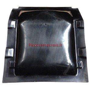 Protection sous moteur aixam 2010 - 7AP229