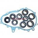 Kit de réparation Stilfreni Ligier