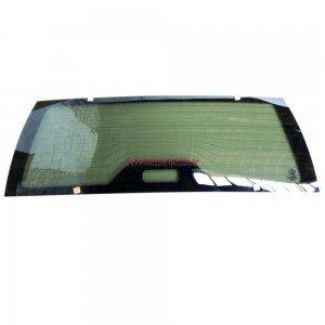 lunette arri re bellier opale et divane piece d tach es voiture sans permis. Black Bedroom Furniture Sets. Home Design Ideas