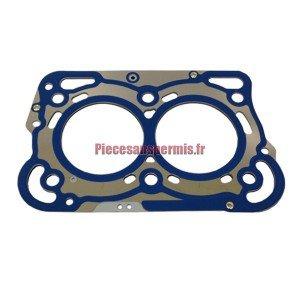Joint de culasse Lombardini DCI 2 encoches - 4730766