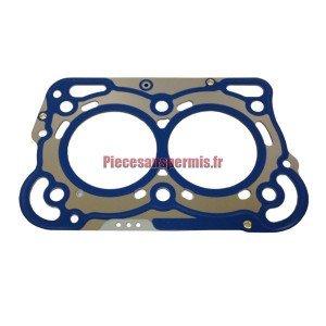Joint de culasse Lombardini DCI 3 encoches - 4730813