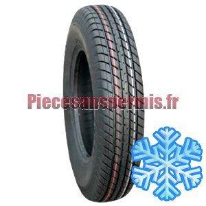 pneumatique voiture sans permis pi ce et pneu voiture sans permis. Black Bedroom Furniture Sets. Home Design Ideas