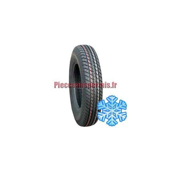 pneumatique 145 60 r13 hiver pneu pour voiture sans permis. Black Bedroom Furniture Sets. Home Design Ideas