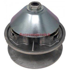 Variateur moteurAixam 500.4 - A540