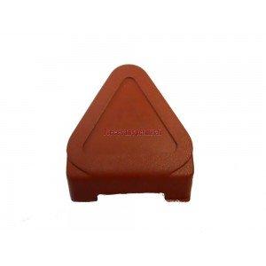 Bouchon remplissage huile focs - 9032094