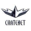 Cardan Grecav
