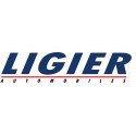Variateur boite Grecav avant 2008