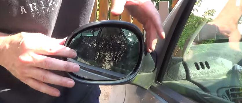 miroir05