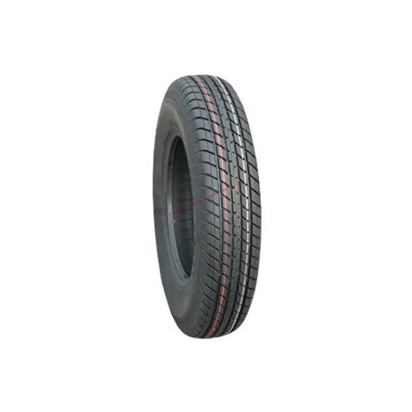 pneu 14 pouces pneu 14 pouces pneus de remorque roues de. Black Bedroom Furniture Sets. Home Design Ideas